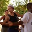 selena-danza