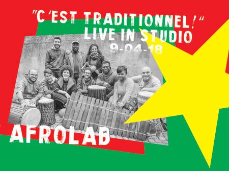 AfroLab_Evidenza_WEB