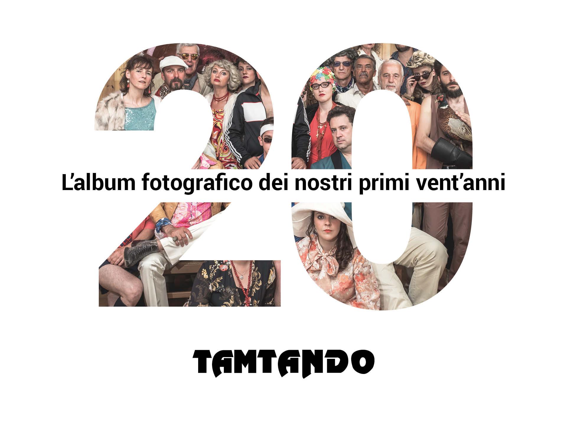 TAMTANDO_XXBOOK_1