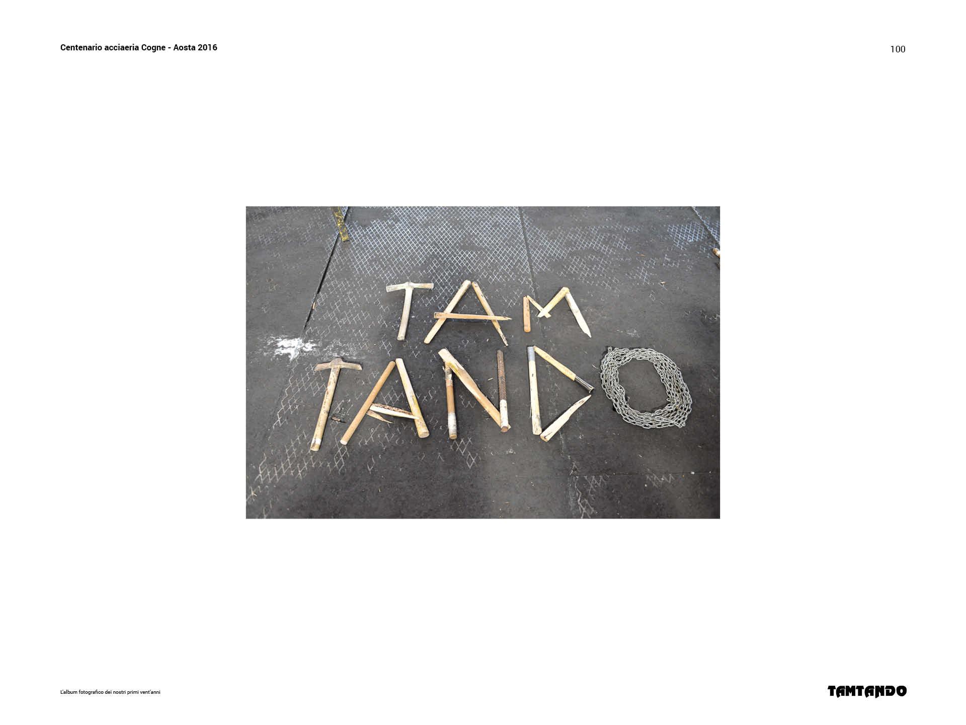 TAMTANDO_XXBOOK_100