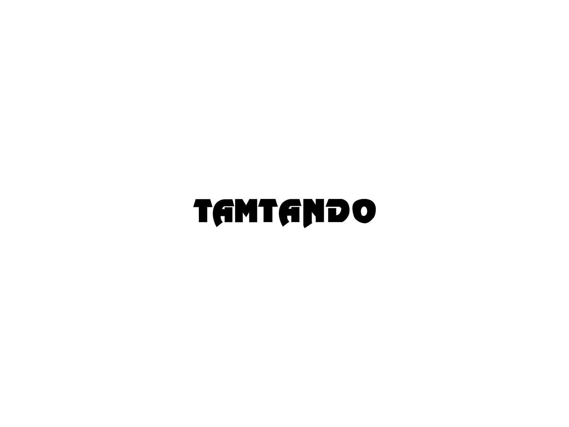 TAMTANDO_XXBOOK_146