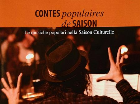 discografia-da-home_450x335-saison-culturelle_