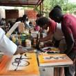 atelier-pittura