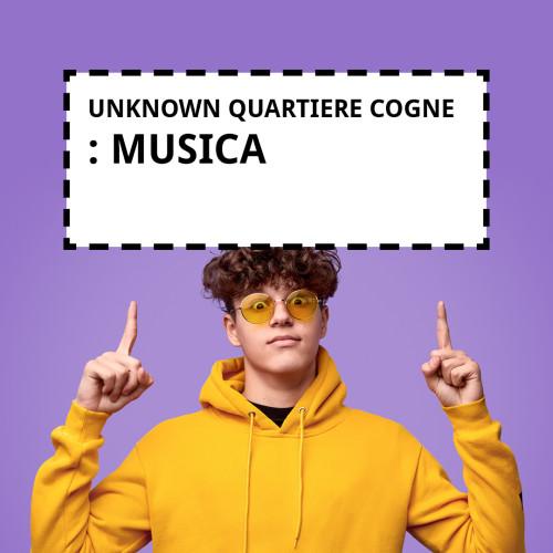 UNKNOWN_MUSICA